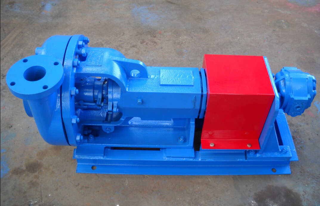 sand pump, solid control, oil drilling, mining