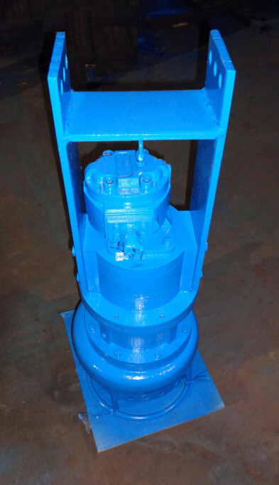 solid control, oil drilling, mining, slurry pump, pump